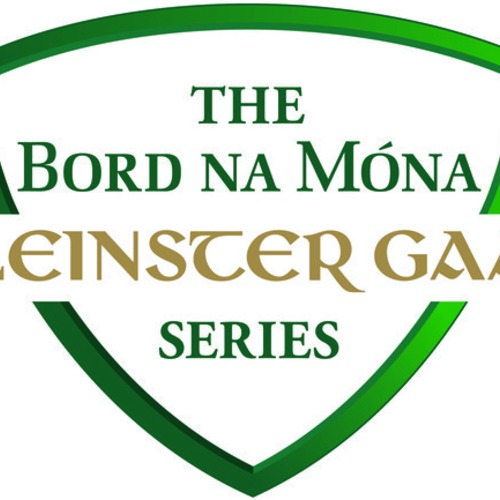 Leinster Hurling comes to the Dub