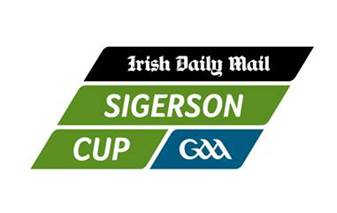 'Countdown' begins to Sigerson throw in this Friday at Queen's GAA Festival